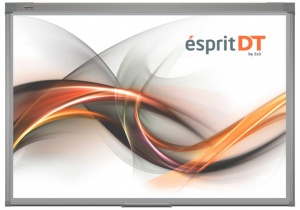 Tablica interaktywna Esprit DT 50''